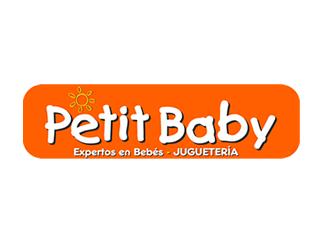Petit Baby