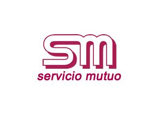 Servicio Mutuo