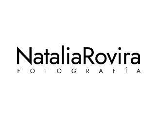 Natalia Rovira Fotografía